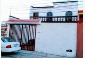 Foto de casa en venta en los candiles , los candiles, corregidora, querétaro, 0 No. 01