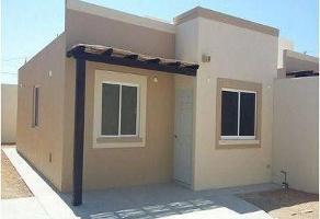 Foto de casa en venta en  , los cangrejos, los cabos, baja california sur, 10497784 No. 01