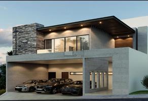 Foto de casa en venta en los caracoles , los rodriguez, santiago, nuevo león, 0 No. 01