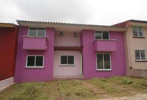 Foto de casa en venta en  , los carriles, coatepec, veracruz de ignacio de la llave, 11577341 No. 01