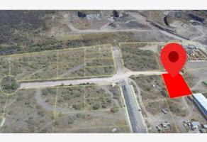 Foto de terreno comercial en venta en los castaños 001, los naranjos, querétaro, querétaro, 12429744 No. 01