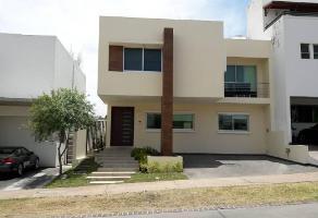 Foto de casa en renta en los castaños , virreyes residencial, zapopan, jalisco, 6959961 No. 01