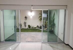 Foto de casa en renta en los castaños , virreyes residencial, zapopan, jalisco, 6959961 No. 02