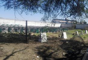Foto de rancho en venta en los cedros 12, ixtlahuacan de los membrillos, ixtlahuacán de los membrillos, jalisco, 12408033 No. 01