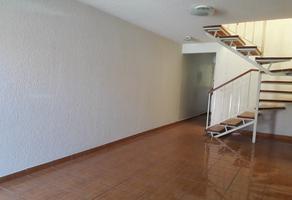 Foto de casa en venta en los cedros 8 , potrero i, coacalco de berriozábal, méxico, 19352100 No. 01