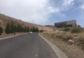 Foto de terreno habitacional en venta en  , los cedros, chihuahua, chihuahua, 4382012 No. 01