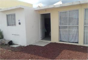 Foto de casa en venta en  , los cedros, ixtlahuacán de los membrillos, jalisco, 0 No. 01