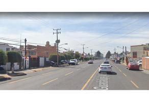 Foto de casa en venta en  , los cedros, metepec, méxico, 19979353 No. 01