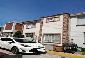 Foto de casa en venta en  , los cedros, metepec, méxico, 0 No. 01