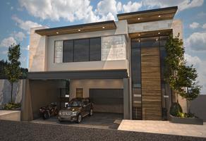 Foto de casa en venta en  , los cenizos, santa catarina, nuevo león, 0 No. 01