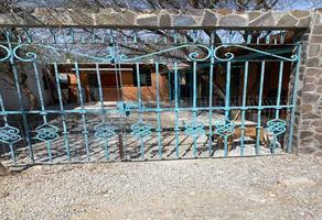 Foto de casa en renta en  , los charcos, san miguel de allende, guanajuato, 0 No. 01