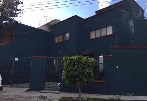 Foto de casa en venta en  , los chirlitos i, lagos de moreno, jalisco, 6552567 No. 01