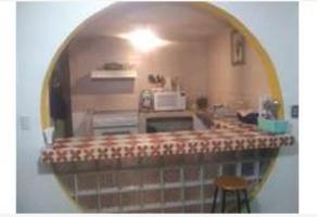 Foto de casa en venta en los choles 303, cerrito colorado, querétaro, querétaro, 16071663 No. 01