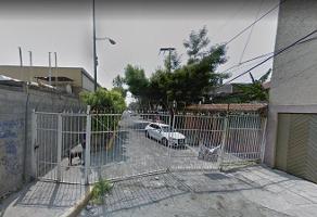 Foto de casa en venta en  , los cipreses, coyoacán, df / cdmx, 11524546 No. 01