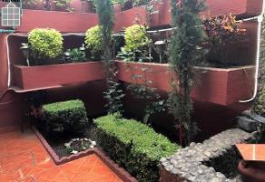 Foto de casa en venta en  , los cipreses, coyoacán, df / cdmx, 11977817 No. 01
