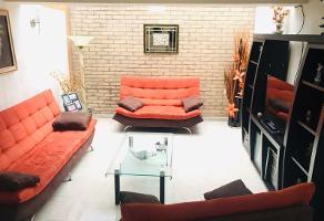 Foto de casa en venta en  , los cipreses, coyoacán, df / cdmx, 0 No. 01