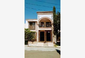 Foto de casa en venta en  , los cipreses, san nicolás de los garza, nuevo león, 0 No. 01