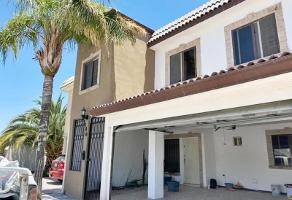 Foto de casa en renta en  , los cipreses, torreón, coahuila de zaragoza, 0 No. 01