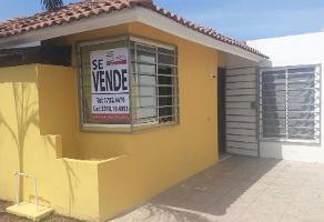 Foto de casa en venta en  , los ciruelos, tlajomulco de zúñiga, jalisco, 3649073 No. 01
