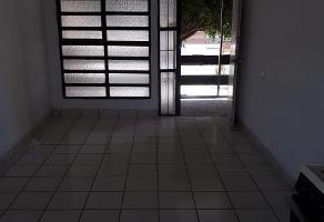 Foto de departamento en venta en  , los claustros, querétaro, querétaro, 13961006 No. 01