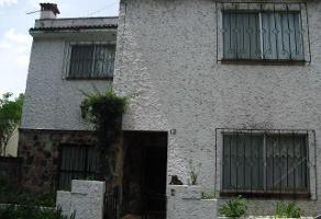 Foto de casa en renta en  , los claustros, tequisquiapan, querétaro, 10613429 No. 01