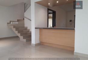 Foto de casa en venta en  , los claustros universidad, chihuahua, chihuahua, 0 No. 01