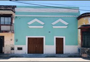Foto de departamento en venta en  , los cocos, mérida, yucatán, 13061723 No. 01