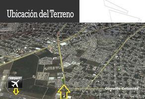 Foto de terreno comercial en venta en  , los cocos, mérida, yucatán, 0 No. 01
