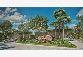 Foto de terreno habitacional en venta en  , los cocos, mérida, yucatán, 0 No. 01