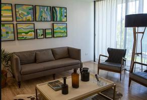 Foto de departamento en venta en  , los cocos, mérida, yucatán, 0 No. 01