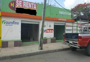 Foto de local en renta en  , los cocos, mérida, yucatán, 0 No. 01