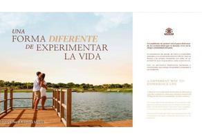 Foto de departamento en venta en  , los cocos, mérida, yucatán, 21964965 No. 01