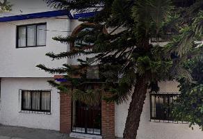 Foto de cuarto en renta en los colorines , pueblo la candelaria, coyoacán, df / cdmx, 13721138 No. 01