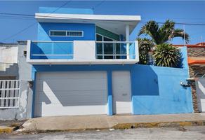 Foto de casa en venta en los colvanes 11111, los volcanes, veracruz, veracruz de ignacio de la llave, 0 No. 01