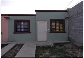 Foto de casa en venta en los cometas 00, los cometas, juárez, nuevo león, 0 No. 01