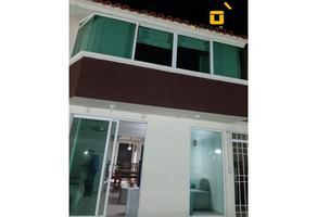 Foto de casa en venta en  , los compadres, tlalixtac de cabrera, oaxaca, 19798318 No. 01