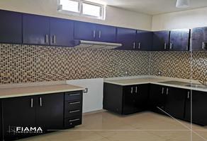 Foto de edificio en venta en  , los cordoncillos ii, xalisco, nayarit, 13988420 No. 01