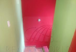 Foto de casa en venta en  , los cristales, guadalupe, nuevo león, 13067450 No. 01