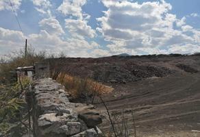 Foto de terreno comercial en venta en los cues 01, los cues, huimilpan, querétaro, 18963323 No. 01