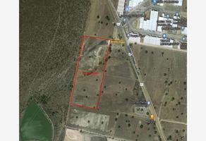 Foto de terreno comercial en venta en . ., los cues, huimilpan, querétaro, 0 No. 01