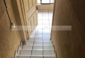 Foto de edificio en venta en 00 00, los doctores, monterrey, nuevo león, 11654222 No. 01