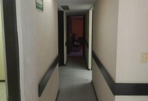 Foto de edificio en venta en  , los doctores, monterrey, nuevo león, 12665301 No. 01