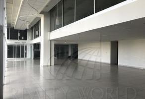 Foto de oficina en renta en  , los doctores, monterrey, nuevo león, 17328995 No. 01