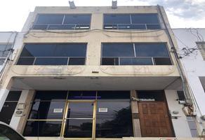 Foto de edificio en venta en  , los doctores, monterrey, nuevo león, 18357700 No. 01