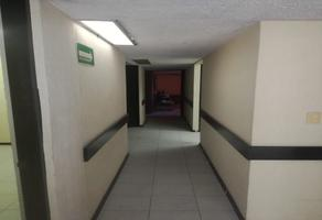 Foto de edificio en venta en  , los doctores, monterrey, nuevo león, 18457670 No. 01
