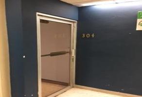 Foto de oficina en renta en  , los doctores, monterrey, nuevo león, 0 No. 01