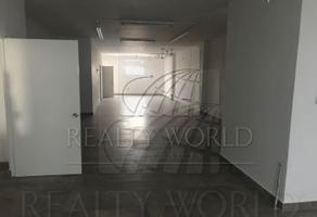 Foto de oficina en renta en  , los doctores, monterrey, nuevo león, 8998969 No. 01