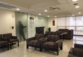 Foto de oficina en renta en  , los doctores, monterrey, nuevo león, 9002014 No. 01