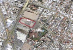 Foto de terreno habitacional en venta en  , los doctores, saltillo, coahuila de zaragoza, 12463405 No. 05