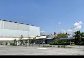 Foto de terreno industrial en renta en los elizondo , parque industrial i, general escobedo, nuevo león, 17492557 No. 01